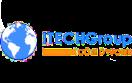 ITECHGroup Côte d'Ivoire site officiel