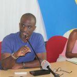 LES RDV DU BRUNCH D'ITECHGROUP CÔTE D'IVOIRE 6